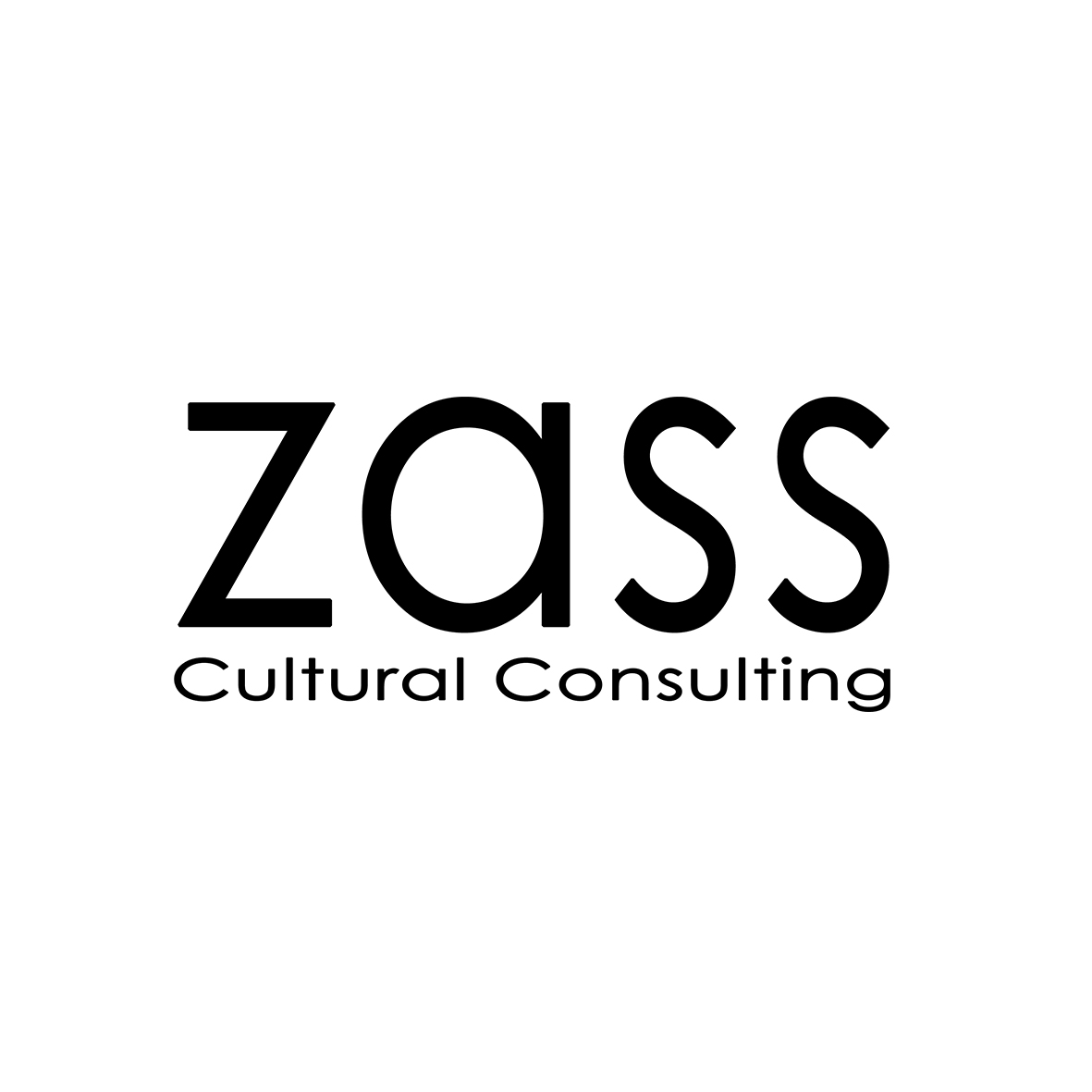 Zass Cultural Consulting