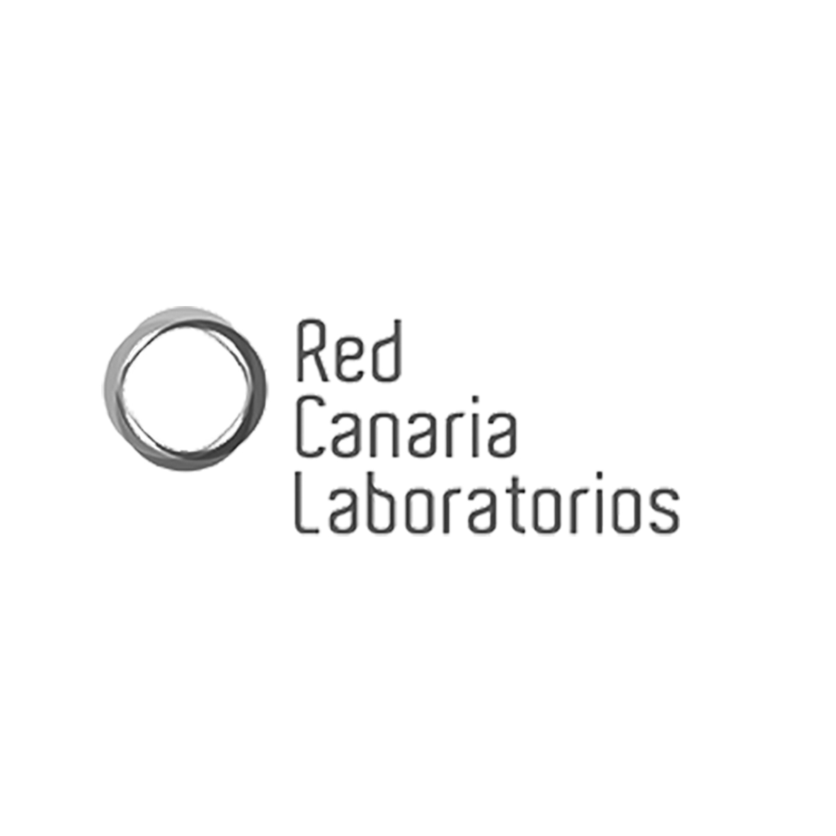 Red Canaria Laboratorios